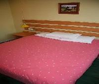 Home Inn Ocean World - Qingdao