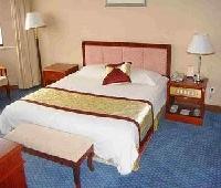 Badaguan Hotel - Qingdao