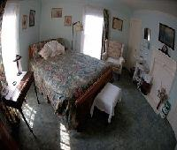 Carrier Houses Bed and Breakfast