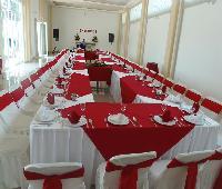 Hotel Senorial Tlaxcala
