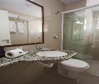 Sibara Flat Hotel & Conven��es
