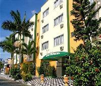 Hotel Rosenbrock