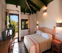 Chia Laguna Resort - Hotel Baia Chia