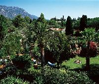 Forte Village Resort - Castello