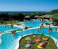 Fortevillage Resort - Le Palme