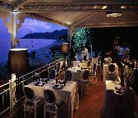 Forte Village Resort - Hotel Royal Pineta