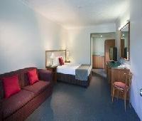 Comfort Inn Tweed Heads