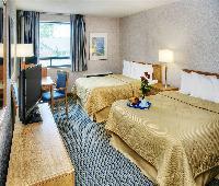 Comfort Inn Chatham