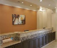 La Quinta Inn & Suites Winnie