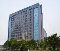 Days Hotel Huanan