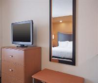 Fairfield Inn by Marriott Houma