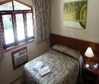 Hotel Nacional Inn Campos do Jord�o