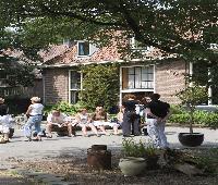 Stayokay Hostel Soest