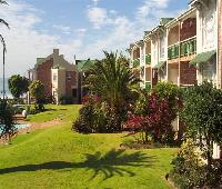 Brookes Hill Suites