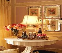 Kurland Hotel