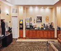 La Quinta Inn & Suites Longview I-20 South