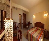 Kings Residence Hotel