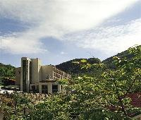 Hotell Geiranger