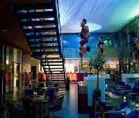 Quality Hotel Ulstein