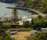 Hotel Village Suvaki