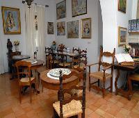Albergo Villa Diana