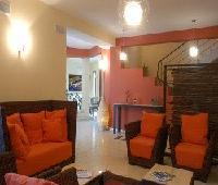Insula Hotel