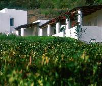 Capofaro Malvasia And Resort