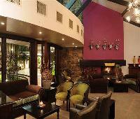 Protea Hotel The Winkler
