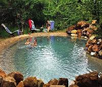 Three Cities Madikwe River Lodge
