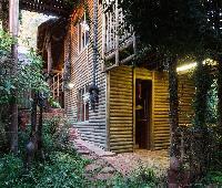 Birdsong Cottages