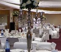 Protea Hotel Klerksdorp