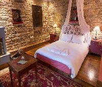 Primoula Hotel