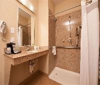 Holiday Inn Express & Suites Port Lavaca