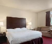 Super 8 Motel - Sarnia