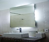 Azul de Oaxaca Hotel Galeria