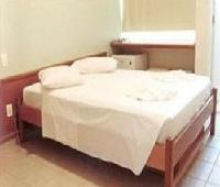 Hotel Serra Dourada