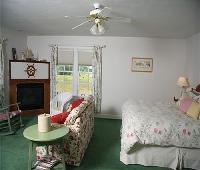 Brightwood Inn Country Inn