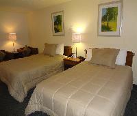 Okanogan Inn & Suites