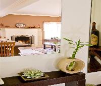 Villa Cavour Bed & Breakfast