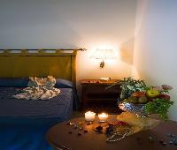 Hotel Relais Angimbe