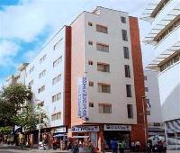 Hotel Mudejar