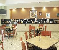 La Quinta Inn & Suites Granbury