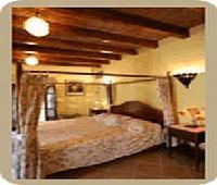 Suite La Hacienda