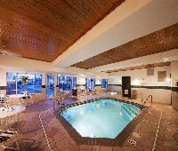 Country Inn & Suites By Carlson Greeley