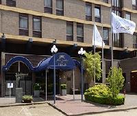 Amrath Grand Hotel Heerlen