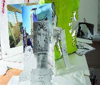 augartenhotel art & design