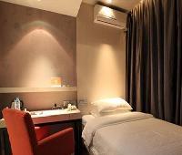 Nanjing Grand Hightown Hotel