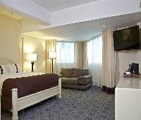 Holiday Inn Pachuca