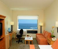 Radisson Hotel Antofagasta