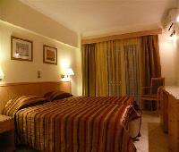 Hotel Danae